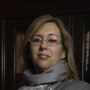 Márcia Henriques